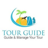 Guide Your Tour