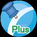 みちコレPlus icon