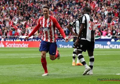 Officiel : Fernando Torres et Nigel De Jong ont trouvé un nouveau club