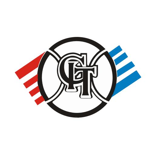 CIT (app)