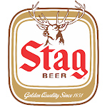 Stag Session