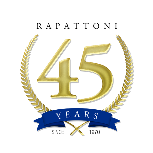 Rapattoni Corporation avatar image