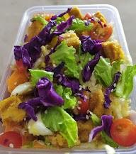 Salad Vibes photo 18