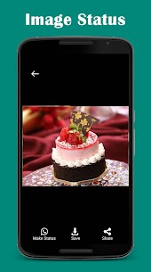 Status download Video Image App Download For Android and iPhone 7