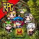 갑자기 소드마스터 : 레트로 파밍 RPG - Androidアプリ