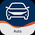 SulAmérica Auto icon