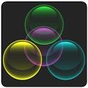 Bubble Bum. Новинка free. icon