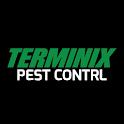 Terminix - Pest Control icon