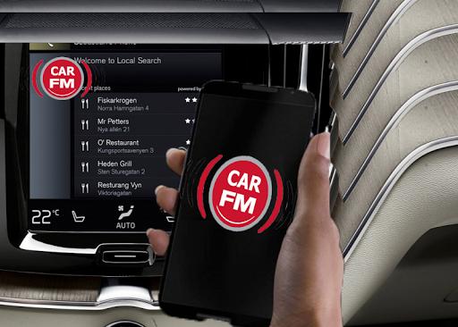 Fm Transmitter Car 2.1 2.0 screenshots 3