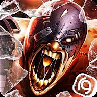 Zombie Deathmatch [Мод: Много денег]