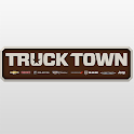 Truck Town icon
