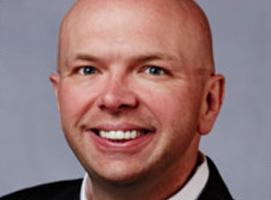 Chad Warren: Maximizing donor engagement