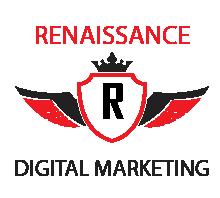 Renaissance Digital Marketing Logo 1