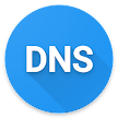 DNS Changer (no root 3G/WiFi) APK
