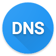 DNS Changer.. file APK for Gaming PC/PS3/PS4 Smart TV