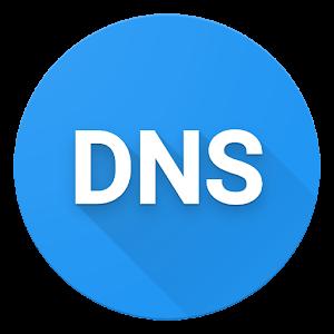 Alan Adı DNS Adreslerinin IP Çözümlemesi ve Cache Problemi