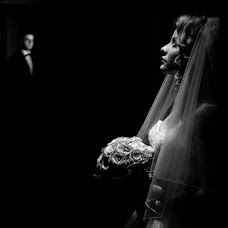 Wedding photographer Mircea Marinescu (marinescu). Photo of 22.12.2015