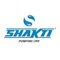 Shakti Domestic SFA