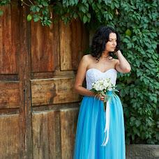 Wedding photographer Pasha Yarovikov (Yarovikov). Photo of 05.01.2018