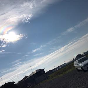 ステージア M35 250RSエアセレH14年式のカスタム事例画像 hironさんの2020年11月07日09:34の投稿