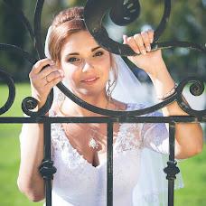 Wedding photographer Boris Nazarenko (Ozzz36). Photo of 03.02.2016