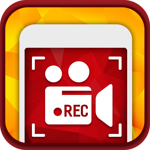 Screen Video Recorder, REC Video Free