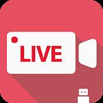 CameraFi Live 1.19.95.0409
