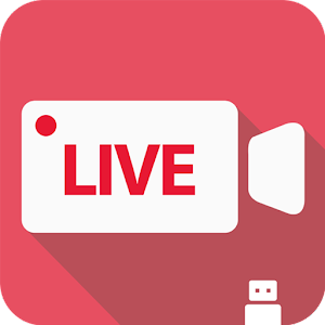 camerafi live android apps on google play