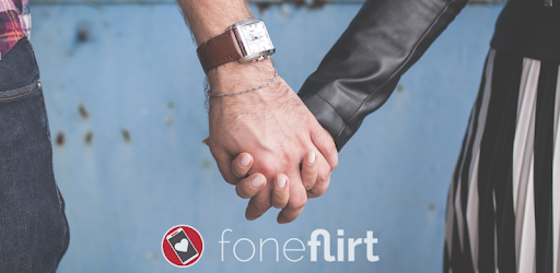 100% -ban ingyenes társkereső oldal, nincs szükség hitelkártyára randevúpuma app
