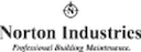 Norton Industries