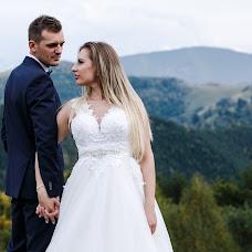 Fotograful de nuntă Adrian Rusu (AdrianRusu). Fotografie la: 19.11.2017
