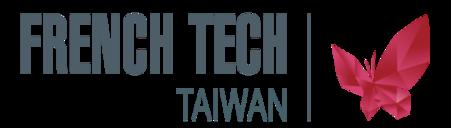 logo-fthub-taiwan-webpng