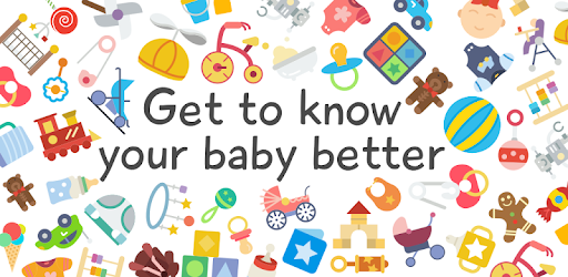Baby Manager - Breastfeeding Tracker & Community app (apk) free download for Android/PC/Windows screenshot