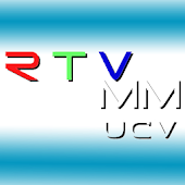 UCV Gerencia de Radio TV y Multimedia