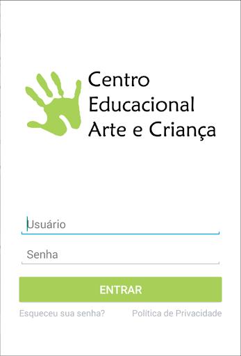 Arte e Criança
