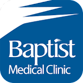 Baptist Medical Clinic