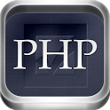 PHP検定 icon