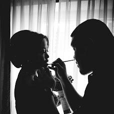 Wedding photographer Sid Valera (onebananastudio). Photo of 28.11.2014
