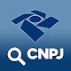 Download CONSULTA CNPJ - Simples, rápido e fácil For PC Windows and Mac