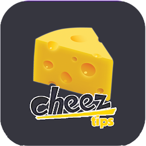 New Cheez App Dance video Tips
