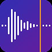 My Radio FM - FM radio,Music & free time