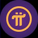 Pi Network icon