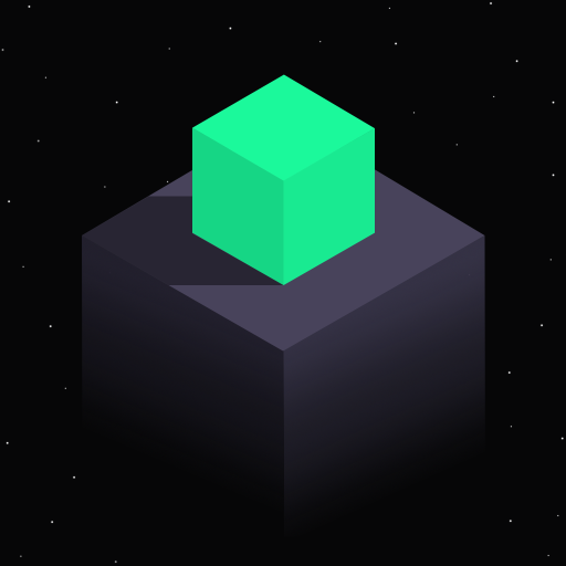 StarCube file APK for Gaming PC/PS3/PS4 Smart TV
