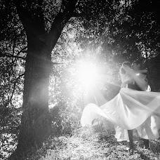 婚礼摄影师Roman Onokhov(Archont)。12.09.2016的照片