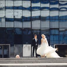 Wedding photographer Aleksandr Arkhipov (Arhipov). Photo of 17.03.2018