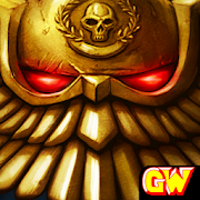 Download Game WH40K: Carnage Champions APK Mod Free