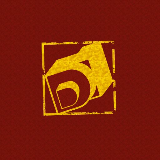 DAN-BALL avatar image