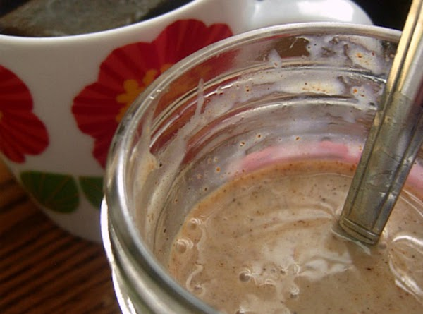 Chai and Chocolate Chai Concentrate