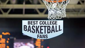 Ultimate Fan Bracket: College Hoops Edition thumbnail