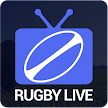 Rugby World Cup Live APK